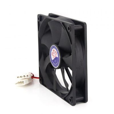 44-inch-120mm-seven-bladed-computer-tower-cooling-fan