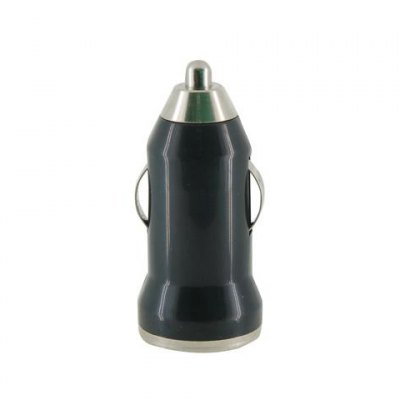 Universal USB Car Socket Charger for iPhone 3G / 3GS