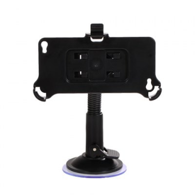 flexible-window-mount-cell-phone-pda-gps-desktop-cell-phone-holder-for-iphone-4g