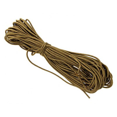 5mm Military Survival Parachute Rope