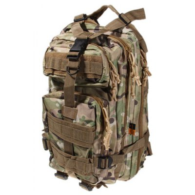 CP Military Tactical Backpack for Outdoor