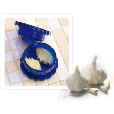 Hot Sale Convenient and Shortcut Puddler For Garlic