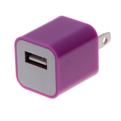popular-desing-us-plug-power-adapter-car-charger-30-pin-cable-for-iphone-4-4s-3gs-3g
