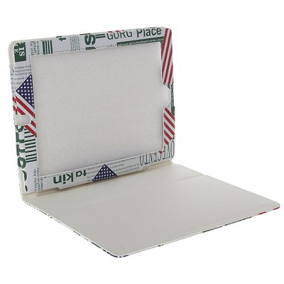 fashion-flags-book-shape-protective-case-for-ipad-2-with-stand-function