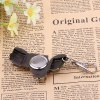Motorbike Shaped Quartz Hours Analog Pocket Watch with Hook for Unisex deal