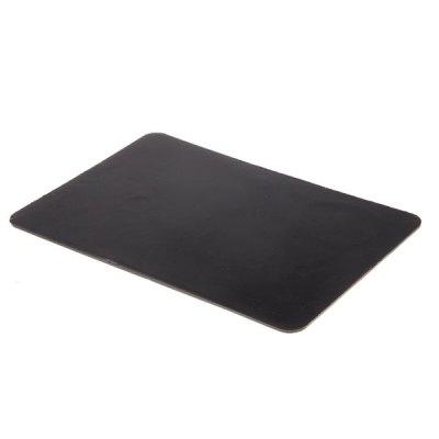 Гаджет   Special PVC Super Anti - skid Shockproof Cushion for Vehicle Car Decorations