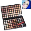 best NO.04 Professional Cosmetic 120 Colors Eye Shadows Palette with Rectangle Box