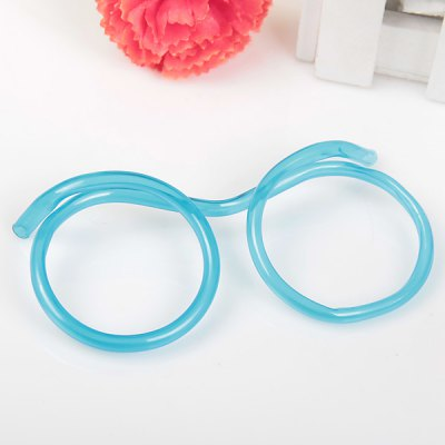 Funny and Amazing Drinking Glasses StrawHome Gadgets<br>Funny and Amazing Drinking Glasses Straw<br><br>Type: Novelty<br>For: All<br>Functions: Multi-functions<br>Material: Plastic<br>Occasion: Home,Others<br>Color: Assorted Colors,Blue,Green,Pink<br>Product weight: 0.018 kg<br>Package weight: 0.500 kg<br>Product size (L x W x H): 10.50 x 2.30 x 5.20 cm / 4.13 x 0.91 x 2.05 inches<br>Package size (L x W x H): 12.00 x 10.00 x 2.00 cm / 4.72 x 3.94 x 0.79 inches<br>Package Contents: 1 x Eye Glasses<br>Application Laptop Size: 12<br>Material: PC<br>Type: Protective Shell/Skin<br>Product weight: 0.178 kg<br>Package weight: 0.273 kg<br>Package Size(L x W x H): 31.00 x 20.00 x 2.00 cm / 12.2 x 7.87 x 0.79 inches<br>Package Contents: 1 x Case