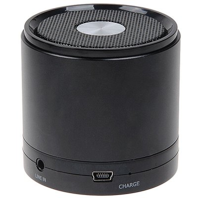 carter-cylinder-mini-wireless-bluetooth-speaker-fit-for-i-phone-notebooki-pad-mobile-phone