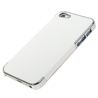 Гаджет   Popular Style Hard PC Material Shell Case for iPhone 5 / 5S iPhone Cases/Covers
