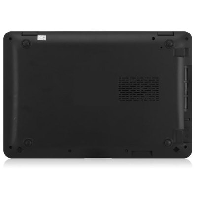 Android 4.0 V712 Netbook with 10.1 inch WSVGA Screen Cortex A9 1.2GHz 4GB