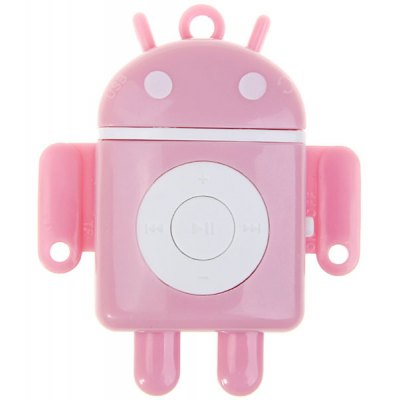 mp3 player how to get music easy