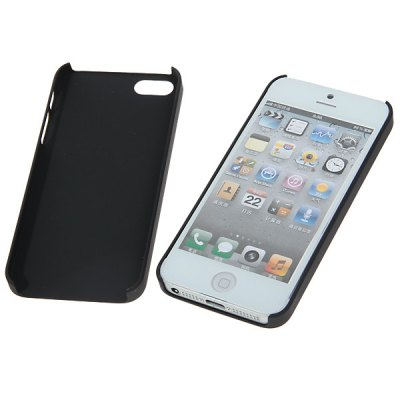 cool-relief-crafts-series-lovers-style-plastic-shell-case-for-iphone-5