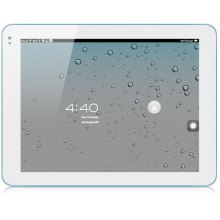 Android 4.0 BENYI M9 Miracle One Quad Core Tablet PC 9.7 inch XGA IPS Screen Exynos 4412 Dual Cameras