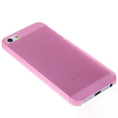 Гаджет   Fashion 5G Ultra Slim Hard Back Case Cover for iPhone 5 iPhone Cases/Covers