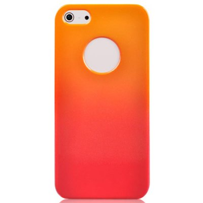Гаджет   BASEUS Special Design Plastic Shell Case for iPhone 5 iPhone Cases/Covers