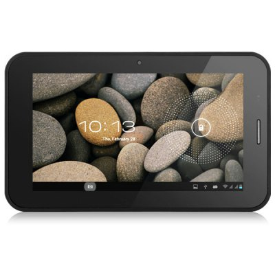I30 Android 4.1 Tablet PC