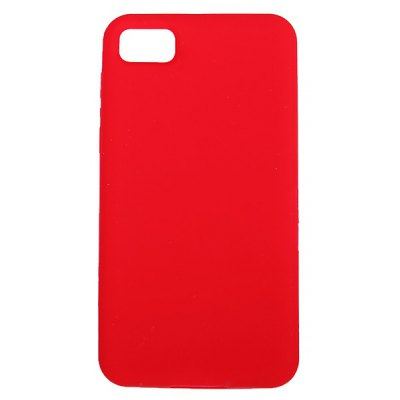 Silicone Cover Case for Blackberry Z10
