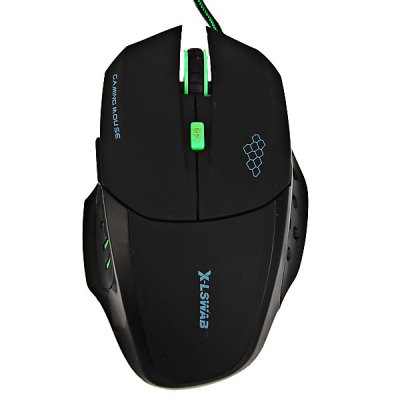 l9-high-sensitive-optical-wheel-wired-gaming-mouse-tail-serpentine-style