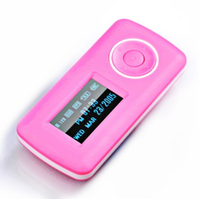 HY - 160 1.1 inch LCD 8GB 110mAh Rechargable Music MP3 PlayerMP3 &amp; MP4 Players<br>HY - 160 1.1 inch LCD 8GB 110mAh Rechargable Music MP3 Player<br><br>Feature: LCD screen<br>Interface  : Mini USB interface, 3.5mm audio jack<br>Optional Language : English, Simplified Chinese<br>Storage memory capacity : 8GB<br>Screen size : 1.1 inch<br>Product weight   : 0.035 kg<br>Package weight   : 0.100 kg<br>Product size (L x W x H)  : 6.9 x 3.2 x 1.1 cm<br>Package size (L x W x H)  : 12.0 x 6.0 x 6.0 cm<br>Package contents: 1 x 8GB MP3 Player