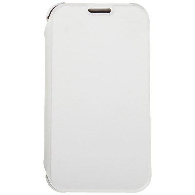 ФОТО Artificial Leather and Plastic Stand Case Cover for Samsung Galaxy Note 2 N7100
