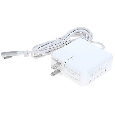 A1244  45W US Standards Plug AC Adapter for MacBook