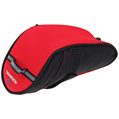high-quality-roswheel-bicycle-saddle-bag-for-bicyle