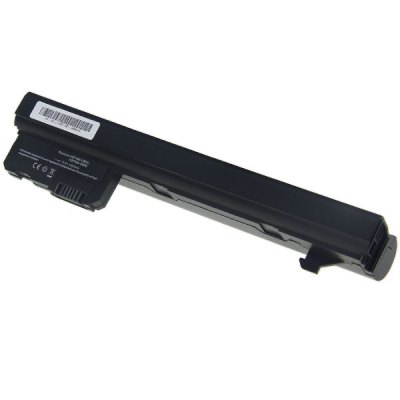 Гаджет   MINI 102 High Capacity 5200mAh 10.8V Replacement Laptop Battery for HP Mini 110 110c 102 CQ10 HSTNN-CB0D (Black) Other Accessories