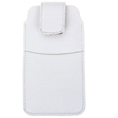 Pouch Case for iPhone 4 / 4S / 5