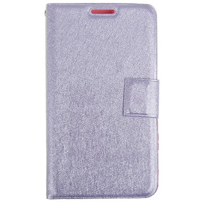 Гаджет   TPU + PU Leather Stand Case with Flip Wallet Style for Samsung Note 2 N7100 Samsung Cases/Covers