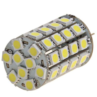 High Quality G4 49 x 5050 (40 and 9) SMD LED Corn Light LED Light Bulb ( 12 - 24V )Corn Bulbs<br>High Quality G4 49 x 5050 (40 and 9) SMD LED Corn Light LED Light Bulb ( 12 - 24V )<br>