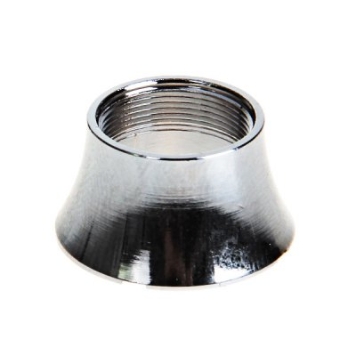 Nice E - Cig beautification Essential E - Cigarette Joining Link Adapter Lantern Ring