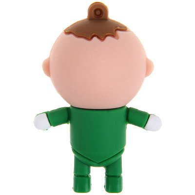 mini-8gb-silicon-usb20-flash-memory-with-cartoon-onion-head-little-boy-shaped