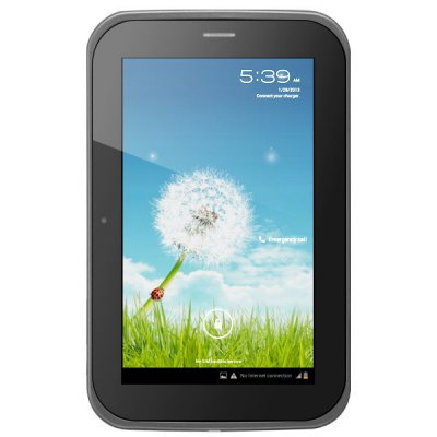 C7F Android 4.0 Phone Tablet PC
