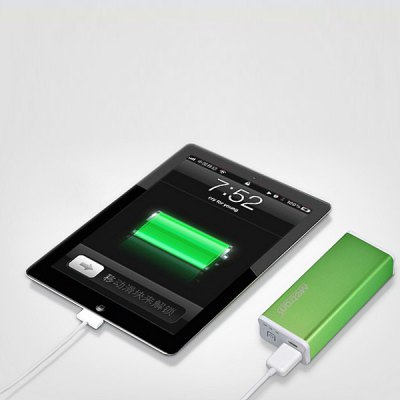 Metrans MP02 5600mAh Power Bank