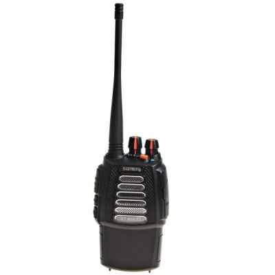 Good Quality SHENTONG ST-N8(T) Three Proofing Walkie Talkie SetWalkie Talkies<br>Good Quality SHENTONG ST-N8(T) Three Proofing Walkie Talkie Set<br>