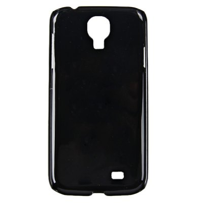 ФОТО Unique Rivets Nails Style Plastic Protective Hard Shell Case for Samsung Galaxy S4 i9500 / i9505