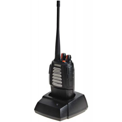 Good Quality SHENTONG ST-N8(T) Three Proofing Walkie Talkie Set