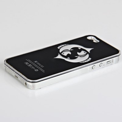 pisces-design-led-color-changed-protector-case-for-iphone-5