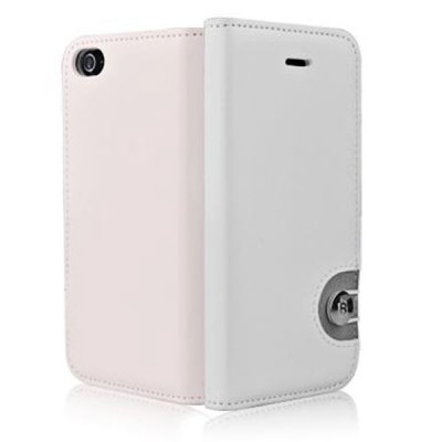 Baseus Rainbow Metal Buckle Case for iPhone 5