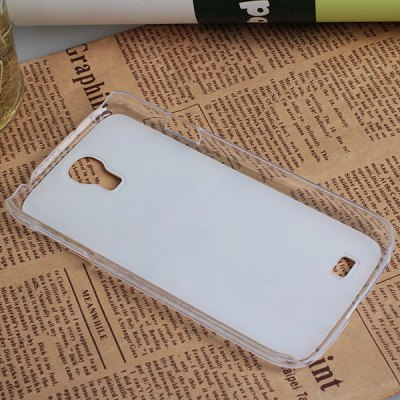 Гаджет   Dull Polish Rose Pattern Plastic Case for Samsung Galaxy S4 i9500 / i9505 Samsung Cases/Covers