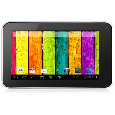 GDIPPO M7 Android 4.2 Tablet PC