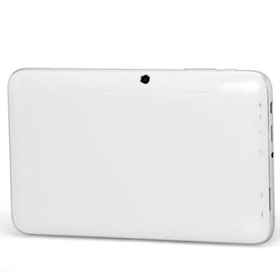 Android 4.0 709B Phablet