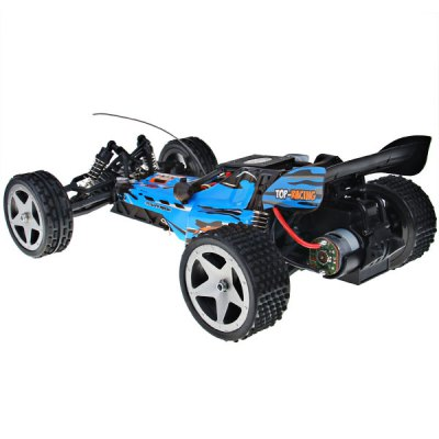 L959 1:12 Scale 2.4G RC OFF - Road Racing Car