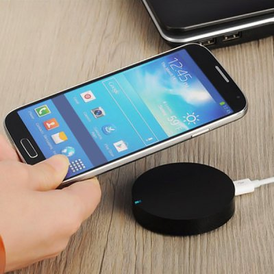 Metrans MWT03 Wireless Charger and Receiver