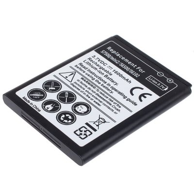 1600mah-replacement-battery-for-samsung-galaxy-ace-plus-s7500-samsung-galaxy-y-duos-s6102