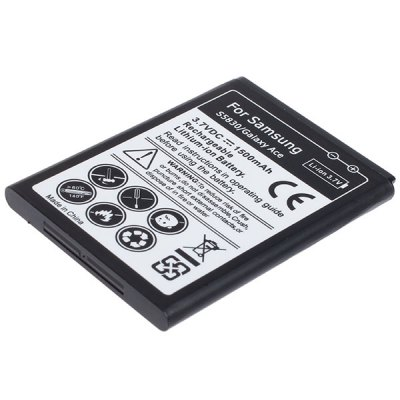 1500mah-replacement-battery-for-samsung-galaxy-ace-s5830