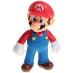 Super Super Mario Animation Character Model of 1PCS for Kids over 3