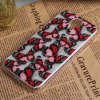 Beautiful Butterfly Pattern Dull Polish Plastic Hard Case Cover for Samsung Galaxy S4 i9500 / i9505 deal