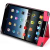 Baseus Popular Style PU Leather Case for iPad Mini with Flip Stand deal